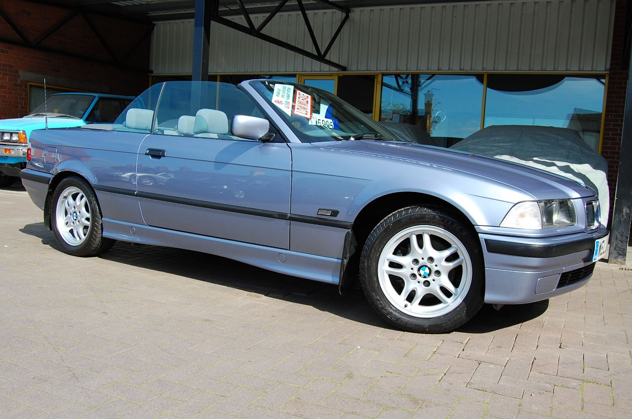 Hardtop Convertible Cars For Sale Uk