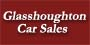 Glasshoughton Car Sales