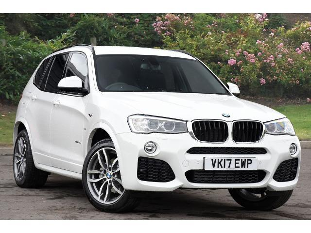 Cotswold Bmw Hereford Used Cars