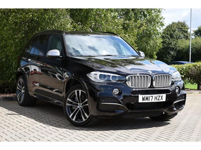 used bmw x5 cars second hand bmw x5. Black Bedroom Furniture Sets. Home Design Ideas