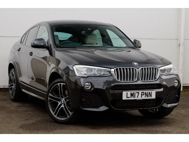 used bmw x4 cars second hand bmw x4. Black Bedroom Furniture Sets. Home Design Ideas