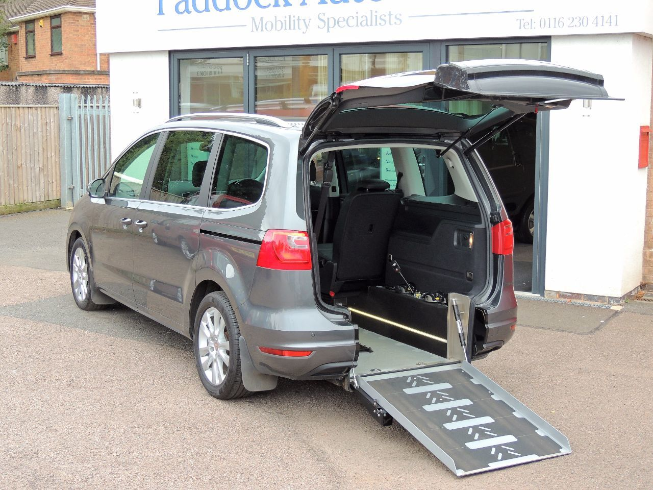 used seat alhambra cars second hand seat alhambra. Black Bedroom Furniture Sets. Home Design Ideas