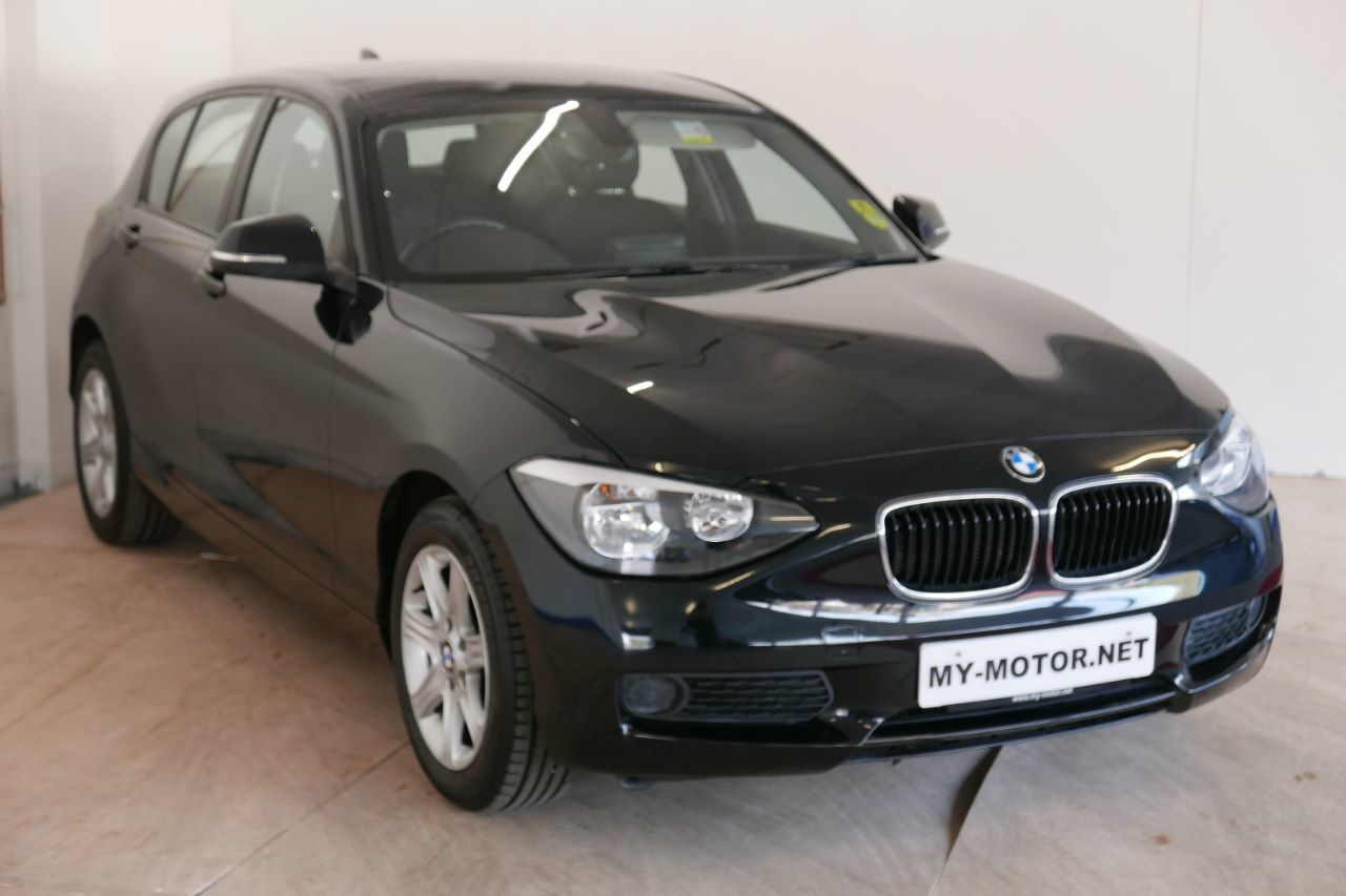 used bmw 1 series and second hand bmw 1 series in burry port. Black Bedroom Furniture Sets. Home Design Ideas