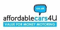 AffordableCars4U Darlington