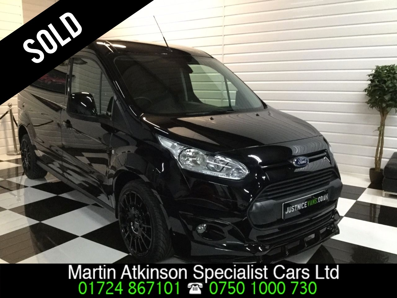 used ford transit connect vans second hand ford transit connect. Black Bedroom Furniture Sets. Home Design Ideas