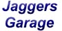 Jaggers Garage Ltd