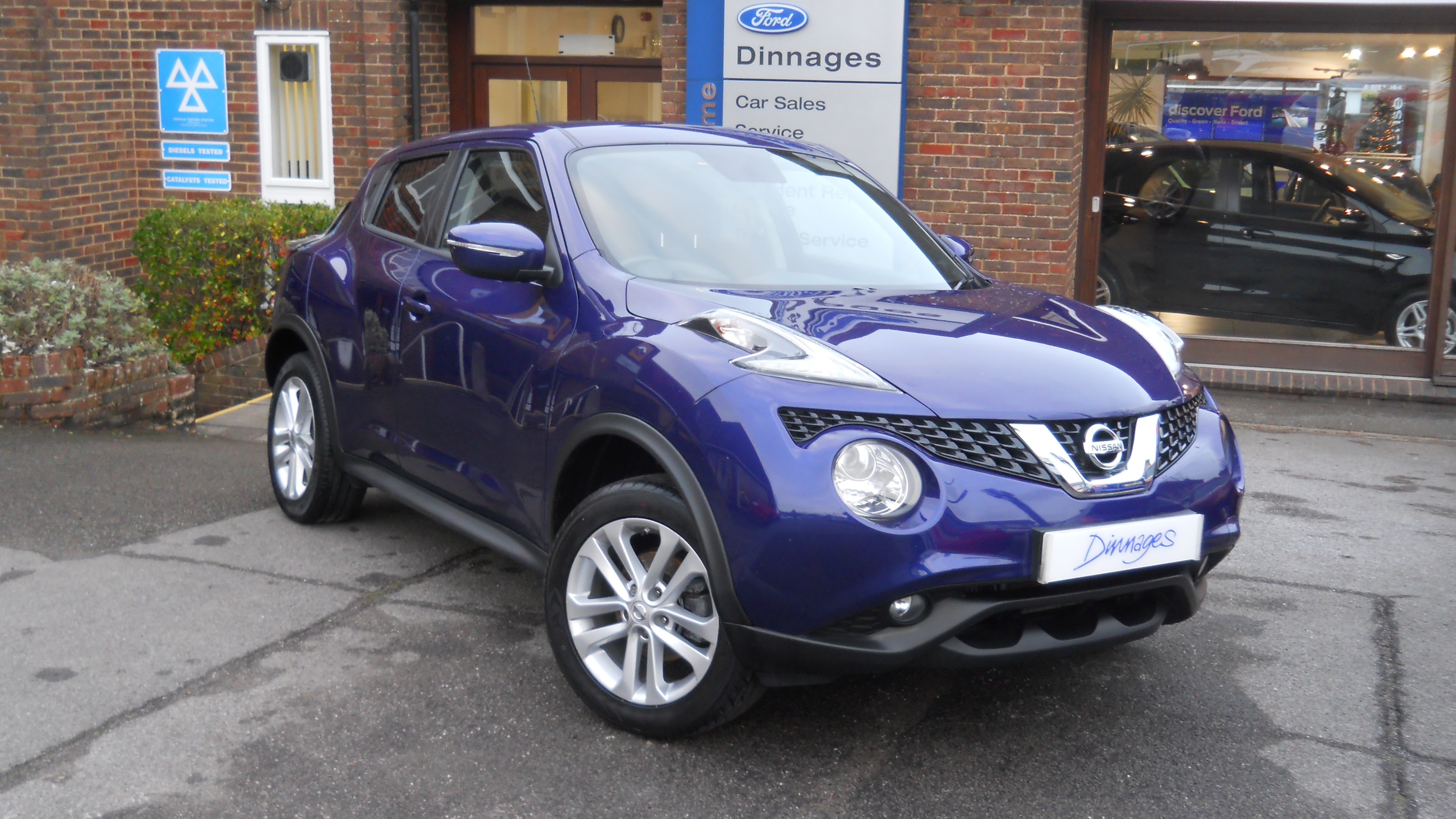 jukes used juke nismo tests test nissan review rs and road report