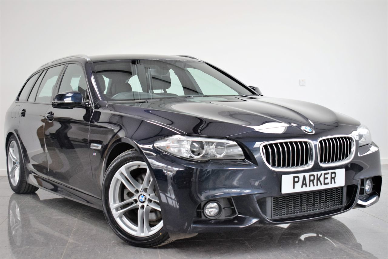 used bmw 5 series and second hand bmw 5 series in north. Black Bedroom Furniture Sets. Home Design Ideas
