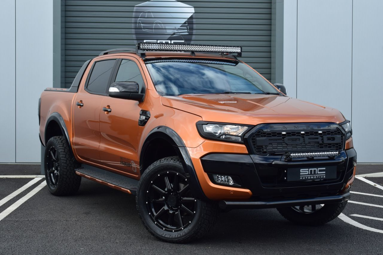 used ford ranger cars second hand ford ranger. Black Bedroom Furniture Sets. Home Design Ideas