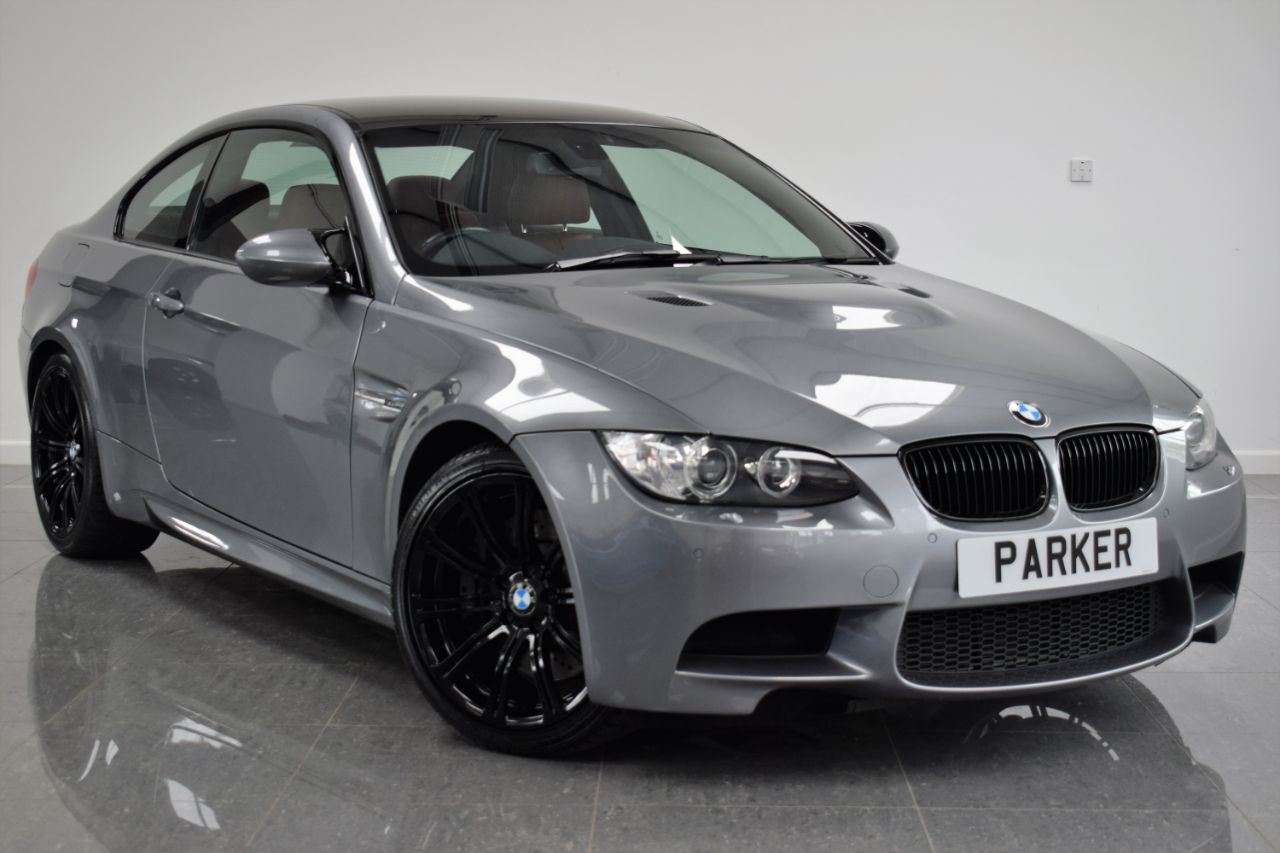 6a65ad700e Used BMW M3 and Second Hand BMW M3 in Richmond