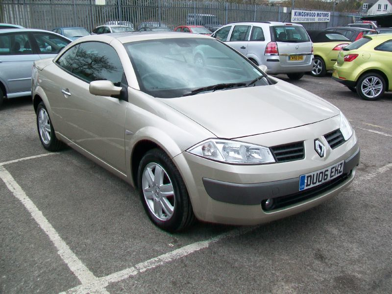 used renault megane and second hand renault megane in avon. Black Bedroom Furniture Sets. Home Design Ideas