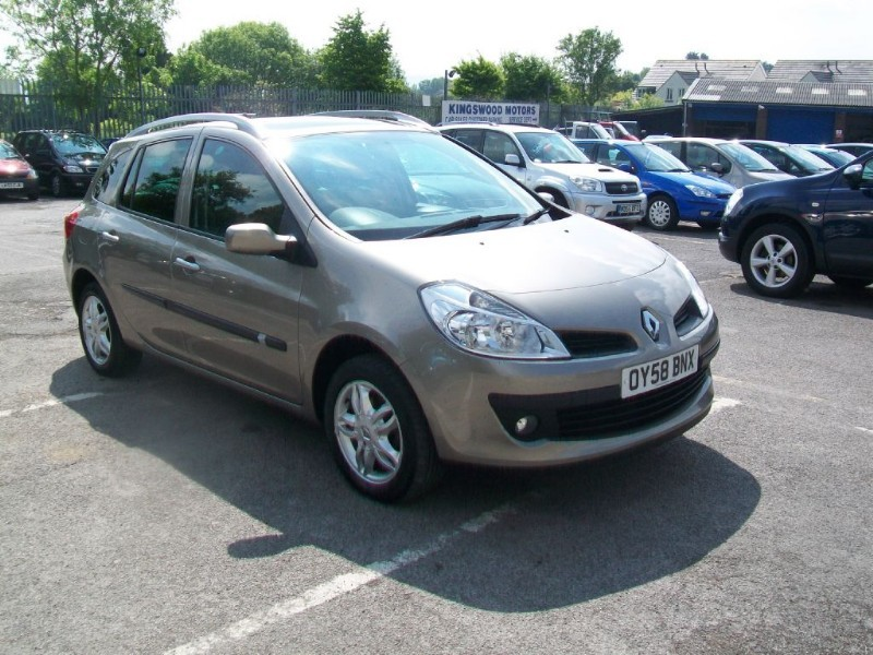 used renault clio and second hand renault clio in bristol. Black Bedroom Furniture Sets. Home Design Ideas