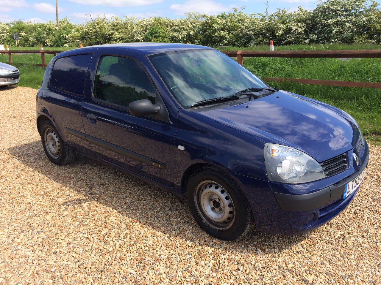 Second Hand Cars For Sale Witney