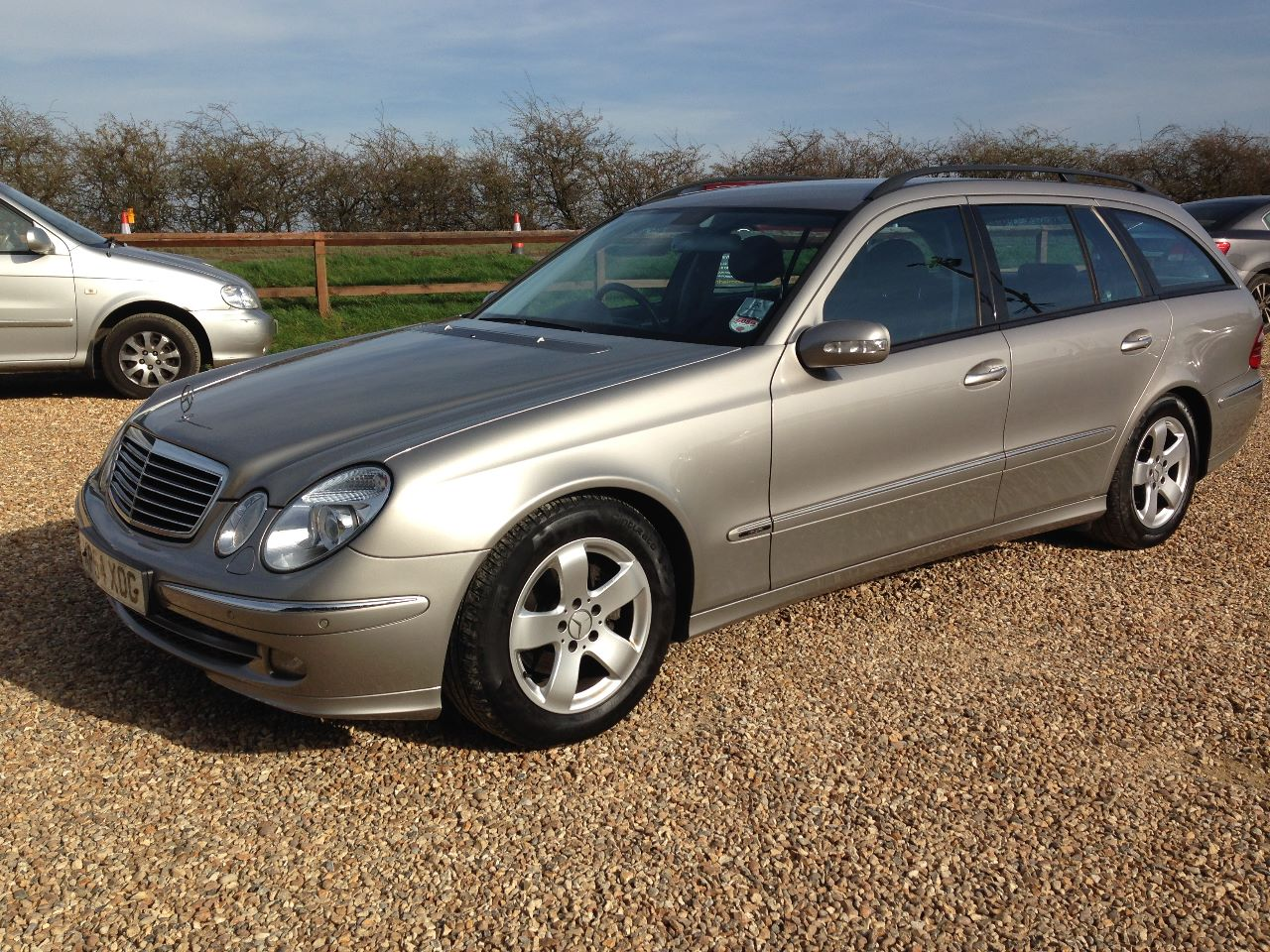 Used mercedes benz cars for sale second hand mercedes benz for Mercedes benz second