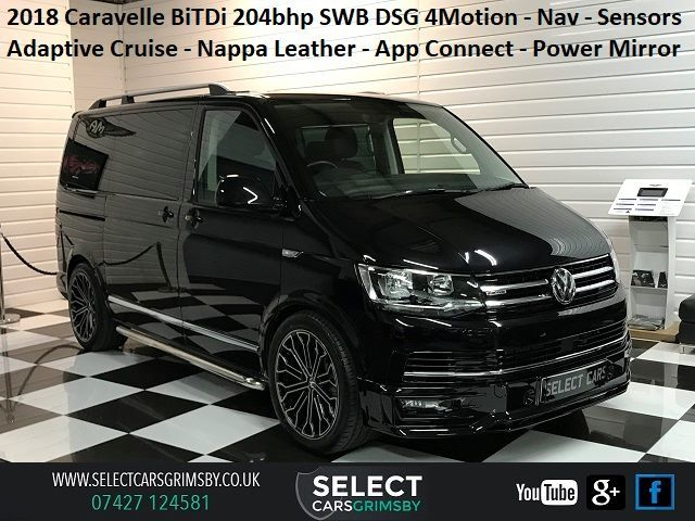 Select Cars Grimsby Used Cars In Scunthorpe Autoweb