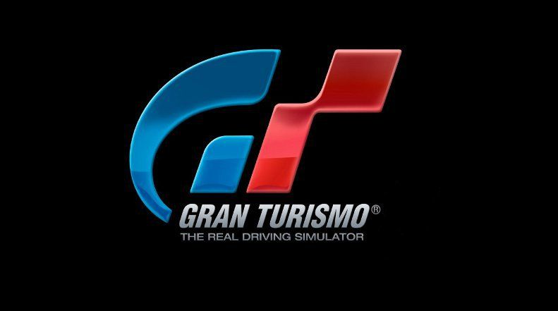 Top 11 Cars in the Gran Turismo Games