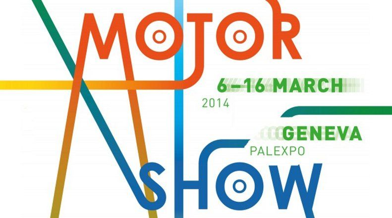 Top 11 Cars from the 2014 Geneva Motor Show