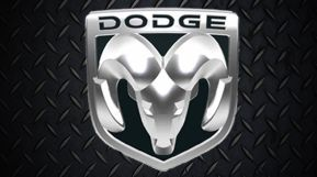 Five of the Best Dodge