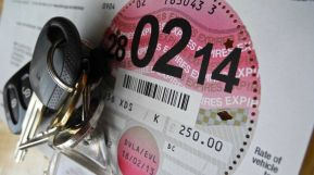 Top 11 Questions about the October Tax Disc Cull Answered