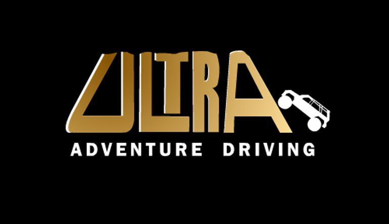 Ultra Adventure Driving