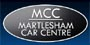 Martlesham Car Centre