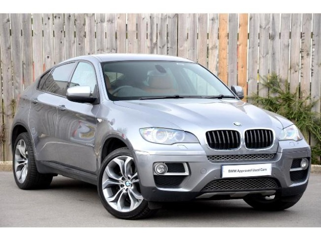 Cheap Used Cars Wakefield