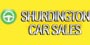 Shurdington Car Sales