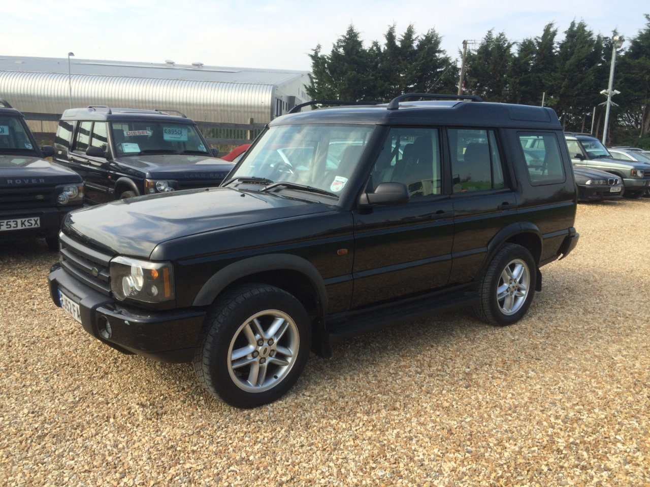 free maxresdefault discovery sale gallery land for landrover have sport rover diesel on in