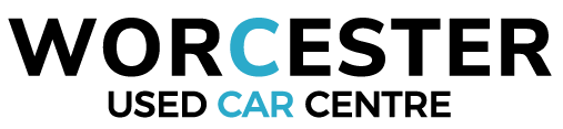 Worcester Used Car Centre
