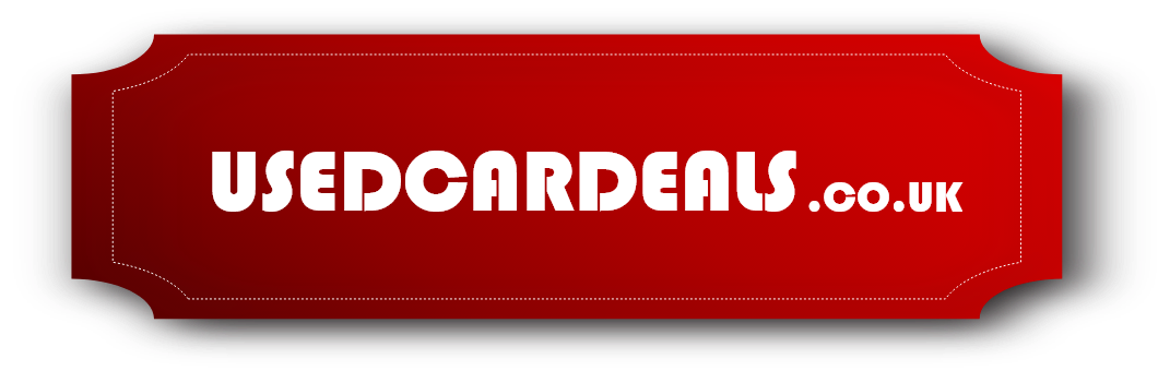 UsedCarDeals.co.uk