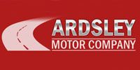 Ardsley Motor Co