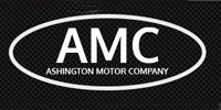 Ashington Motor Cars Ltd (AMC)