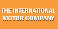 International Motor Company