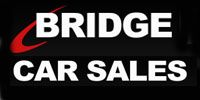 Bridge Car Sales