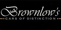 Brownlow Cars