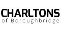 Charltons of Boroughbridge