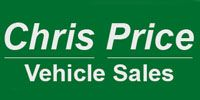 Chris Price Cars