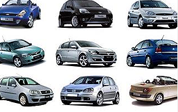 Cheap Used Cars For Sale On Autoweb Co Uk