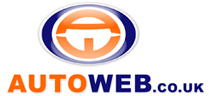 Autoweb Cheap Used Cars UK - The Home of FREE Car Ads